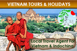 https://vietnamoriginal-travel.com/